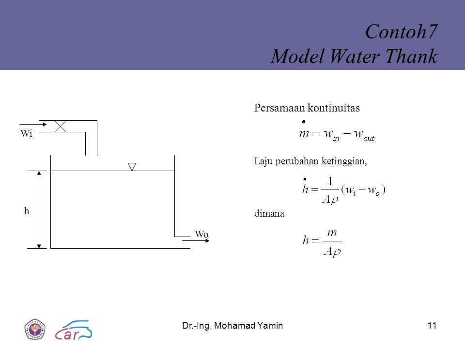 Contoh7 Model Water Thank