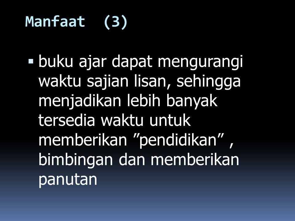 Manfaat (3)
