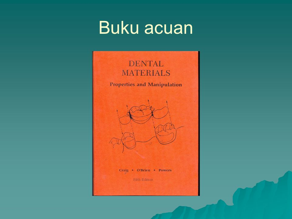 Buku acuan
