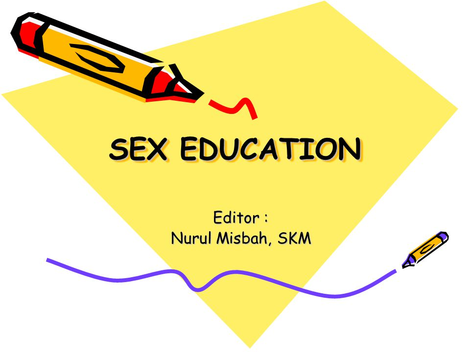 Editor : Nurul Misbah, SKM