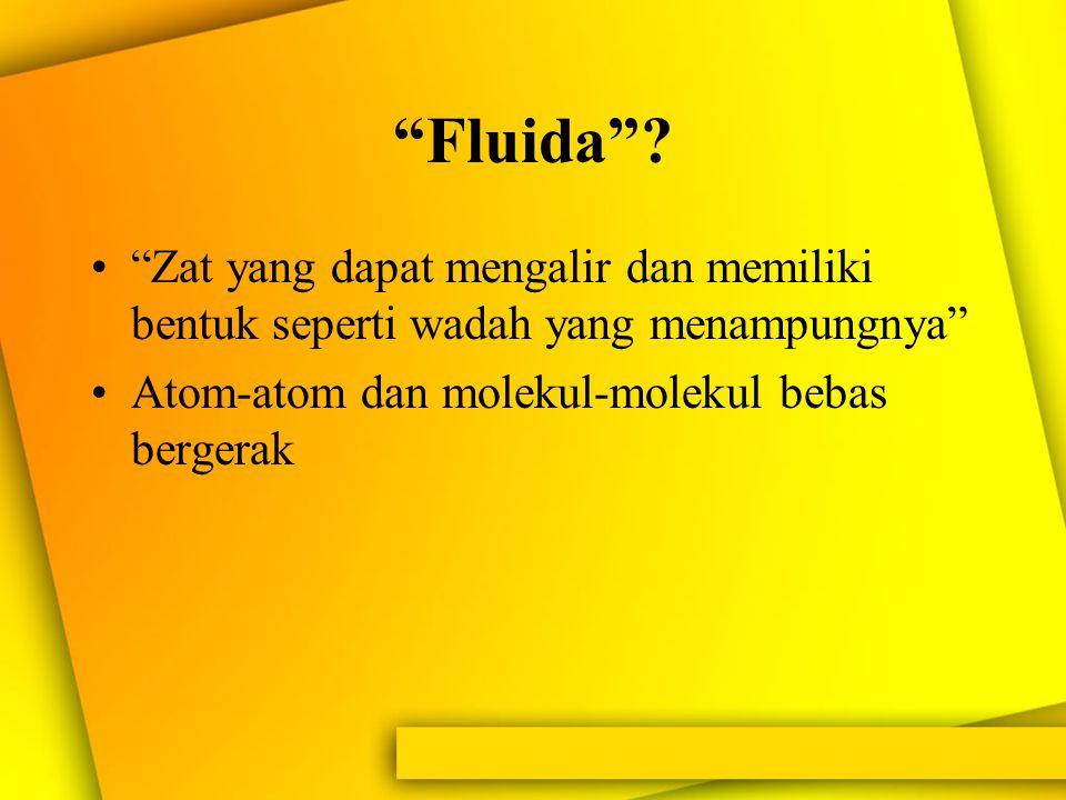 Fluida .