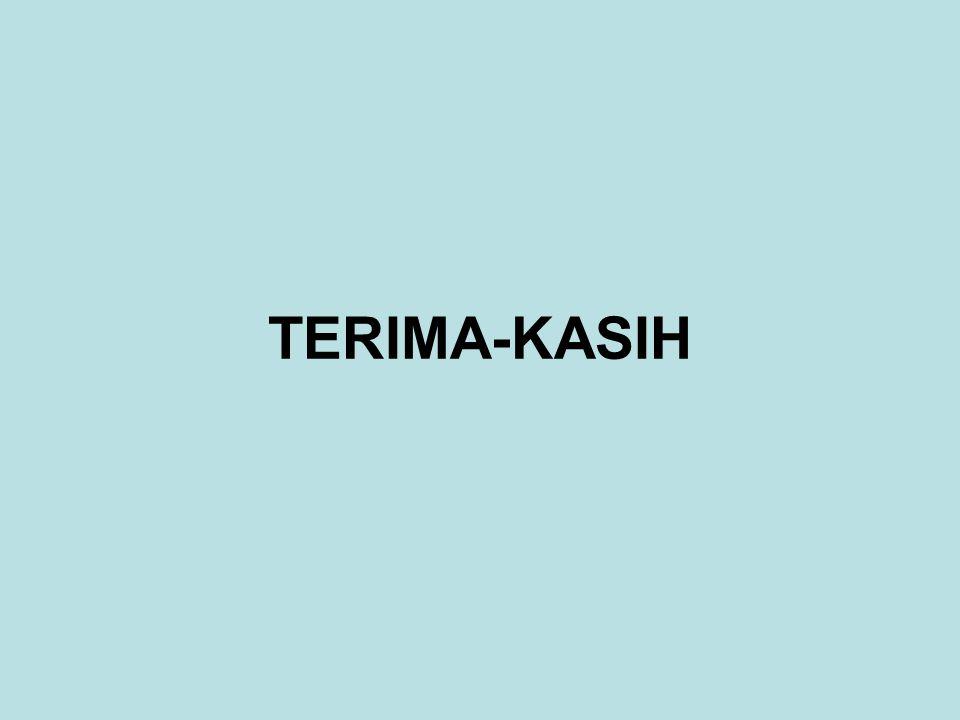 TERIMA-KASIH