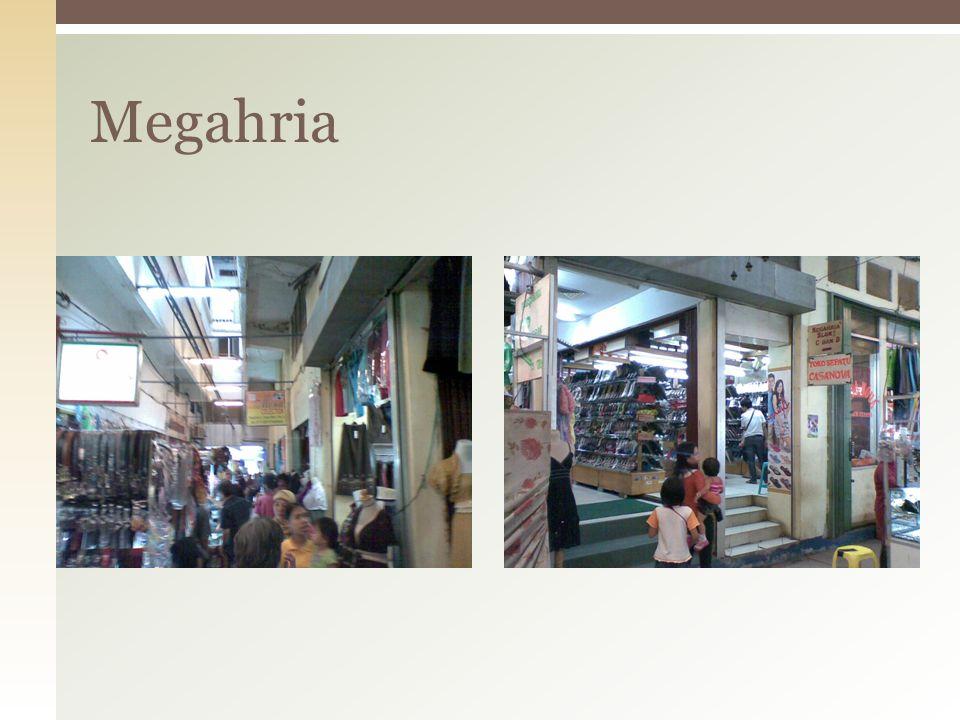 Megahria