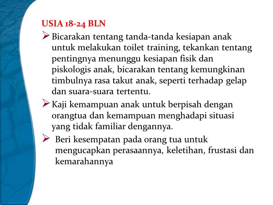 USIA 18-24 BLN