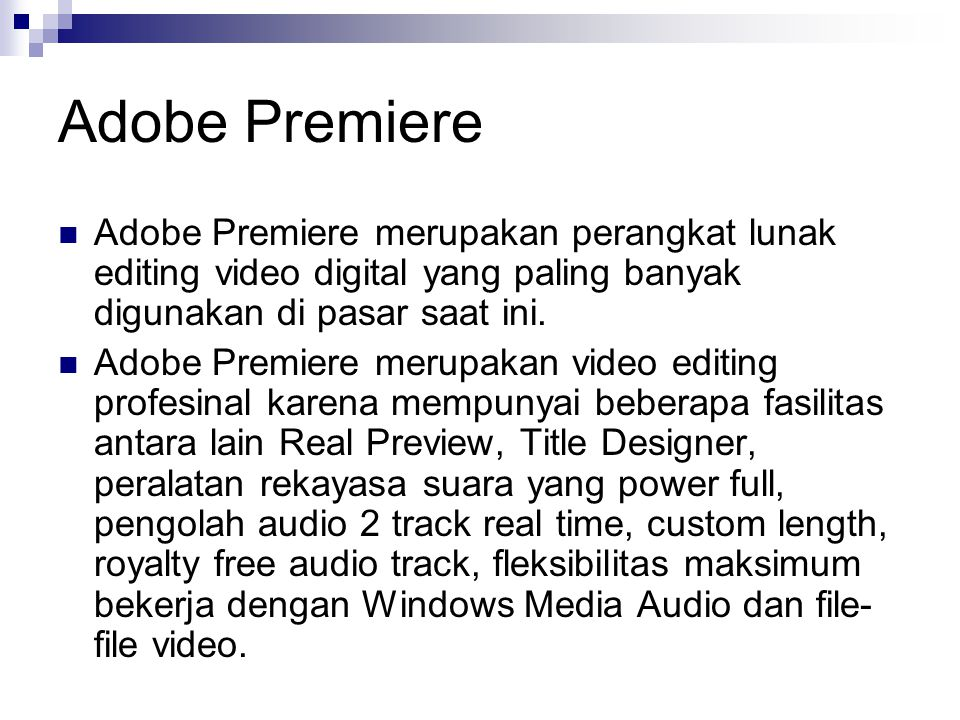 how to change preview image on video adobe premier