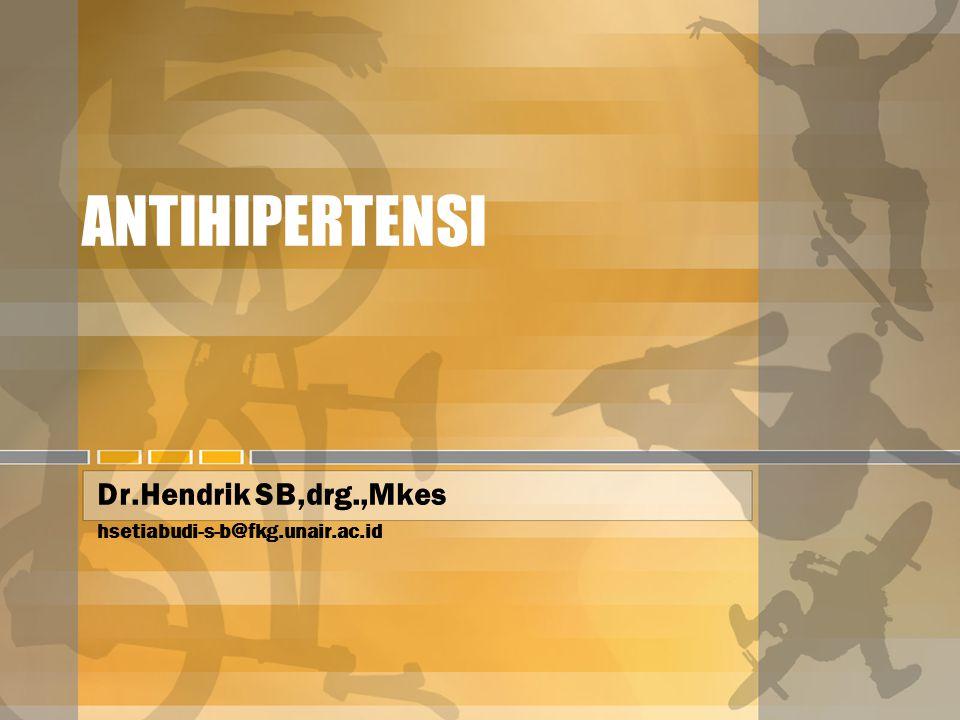 Dr.Hendrik SB,drg.,Mkes hsetiabudi-s-b@fkg.unair.ac.id