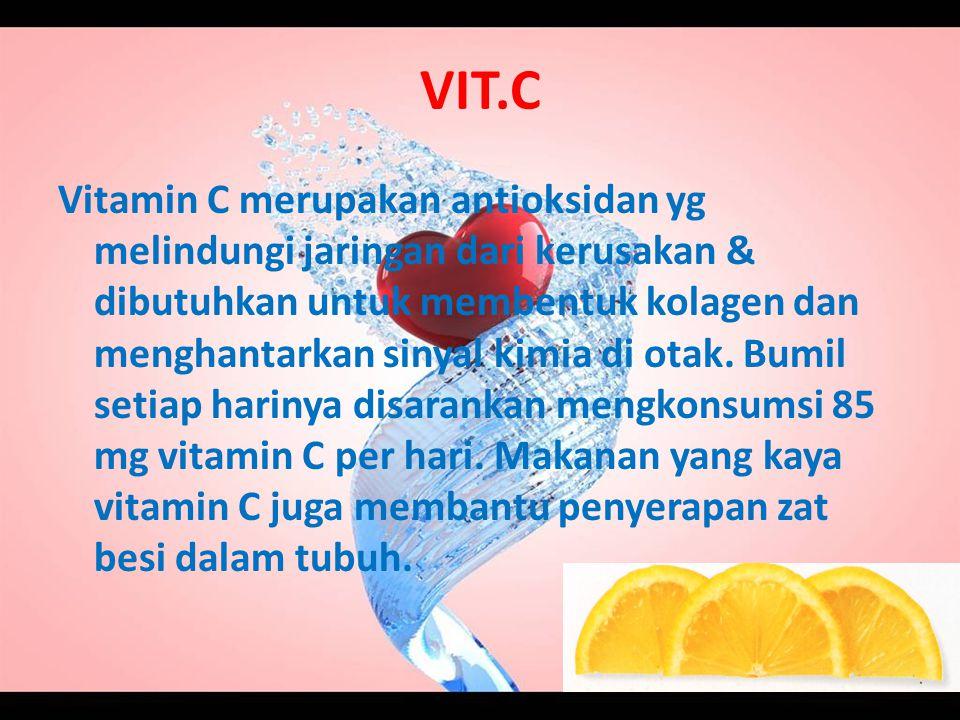 VIT.C
