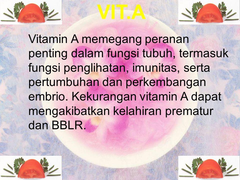 VIT.A