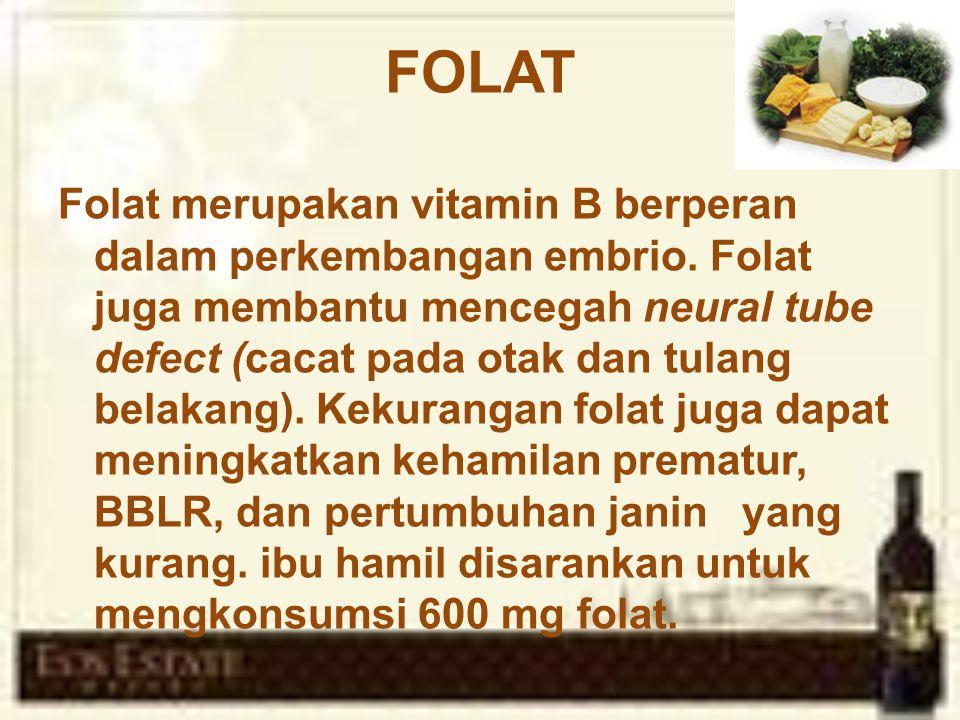 FOLAT