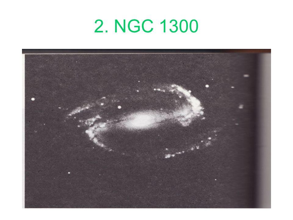2. NGC 1300