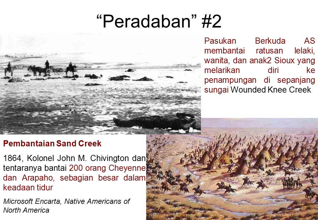 Peradaban #2