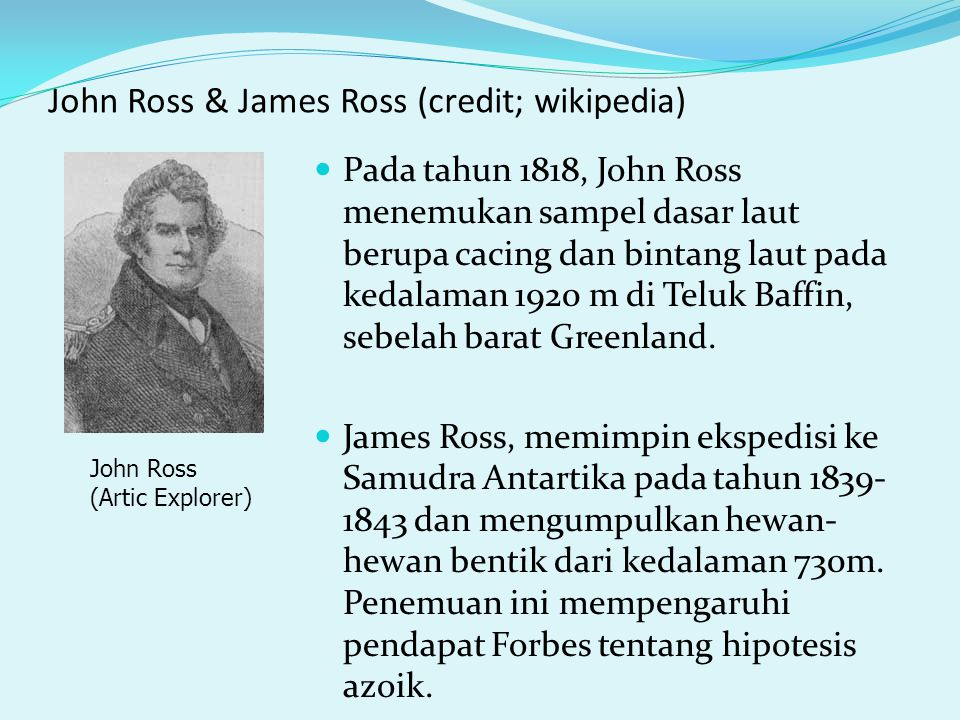 John Ross & James Ross (credit; wikipedia)
