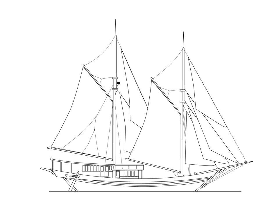 II. Sejarah Pelayaran Indonesia