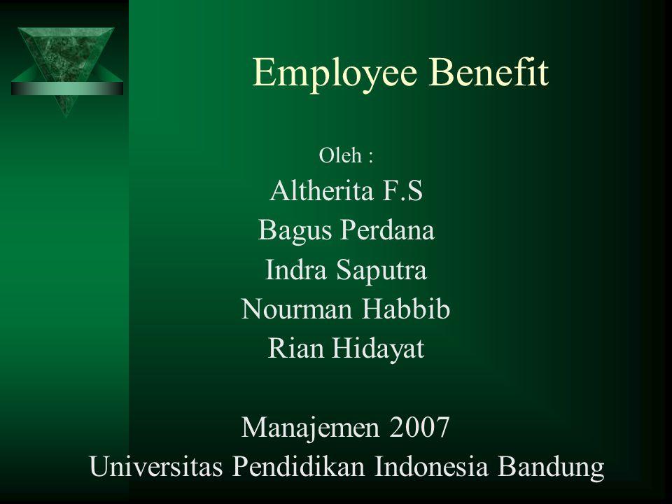 Universitas Pendidikan Indonesia Bandung