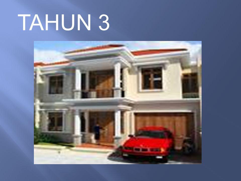 TAHUN 3