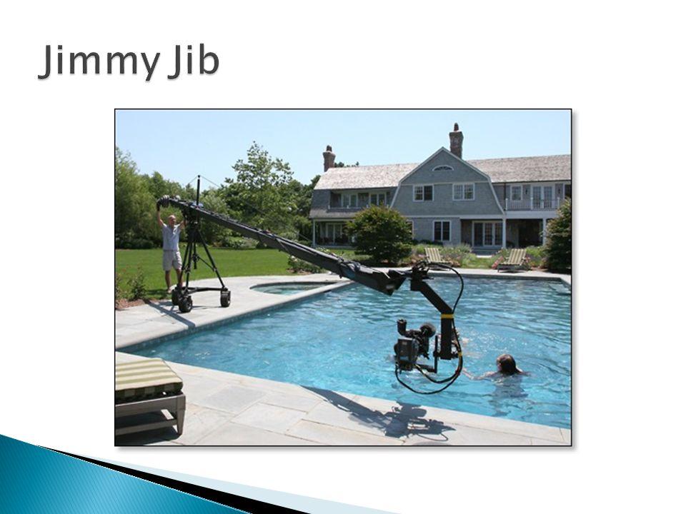 Jimmy Jib