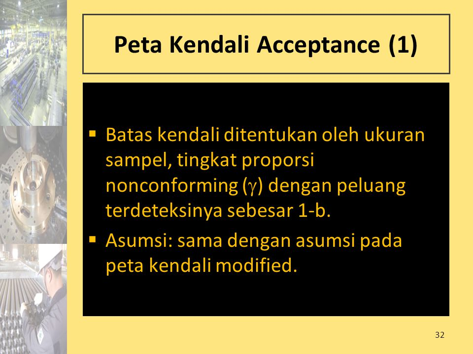 Peta Kendali Acceptance (1)