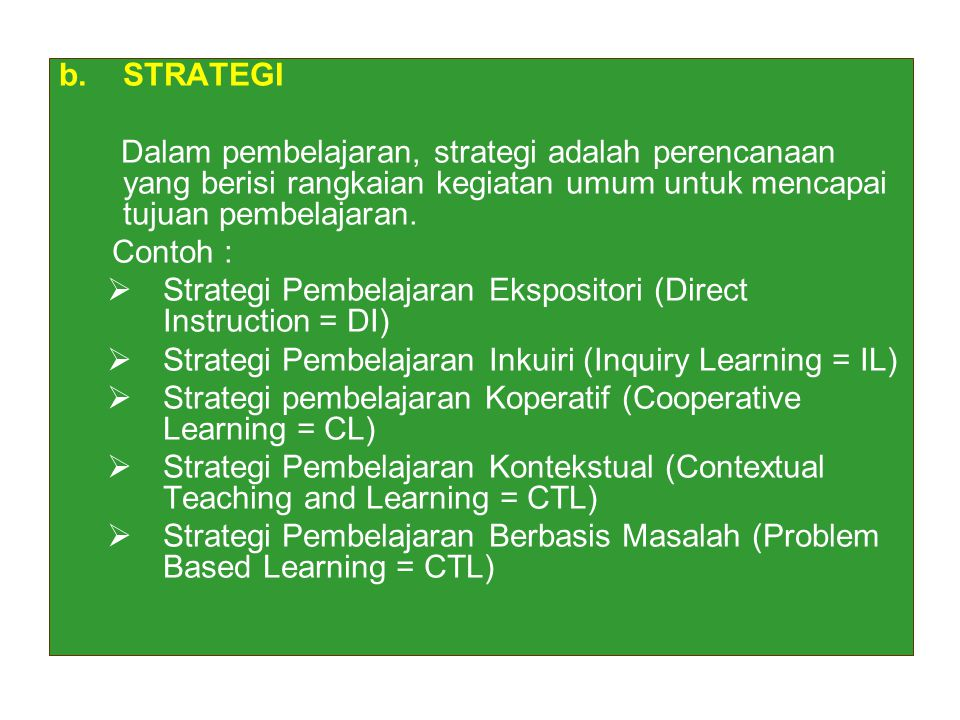Sesi 7 Active Learning 1 Mengapa Al Konfusius 400 Sm
