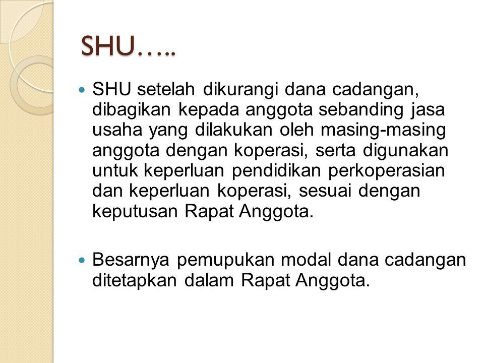 SHU…..