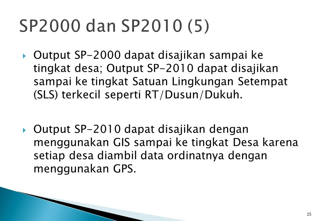 SP2000 dan SP2010 (5)