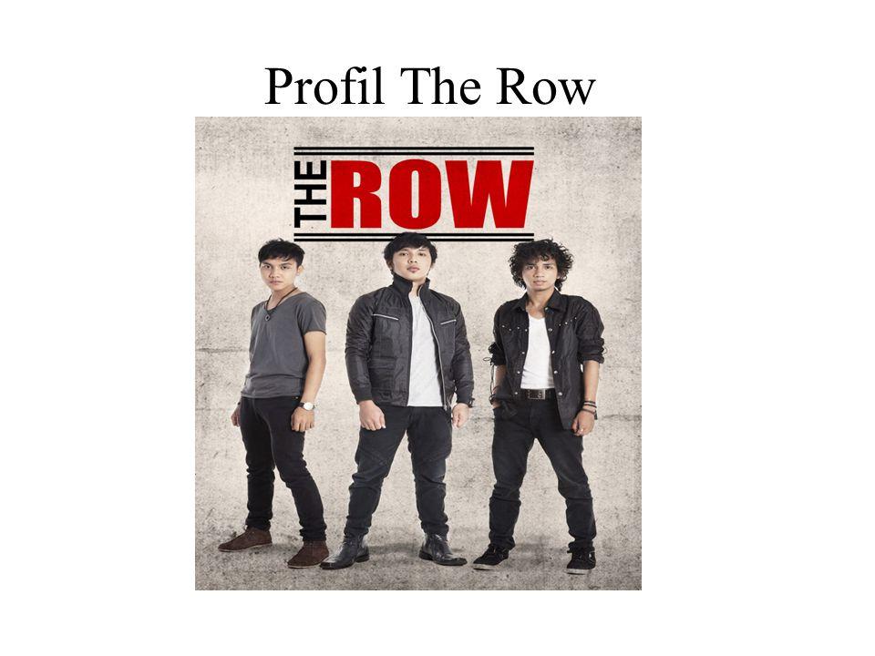 Profil The Row