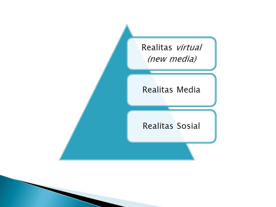 Realitas virtual (new media)