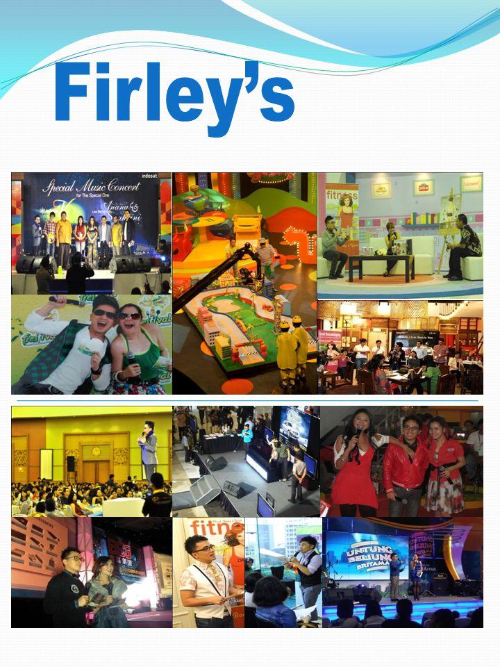 Firley's