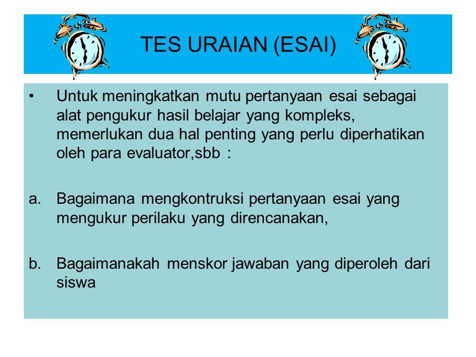 TES URAIAN (ESAI)