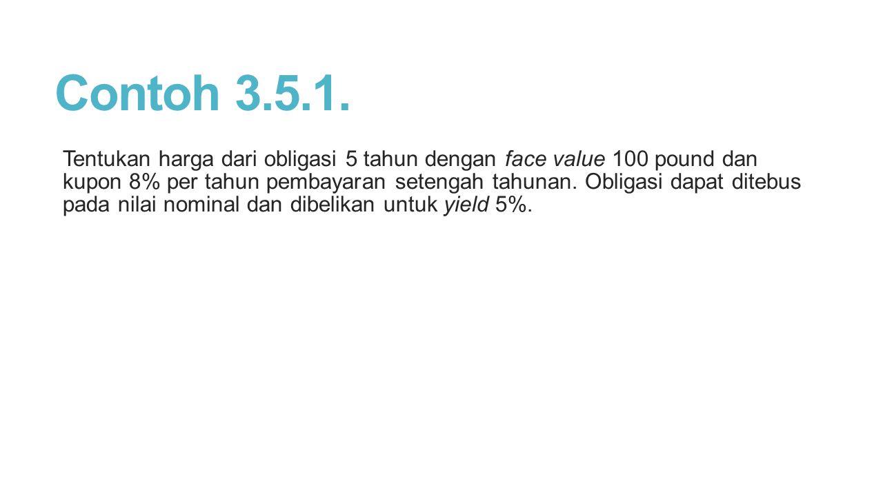 Contoh 3.5.1.