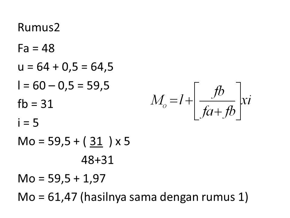 Rumus2