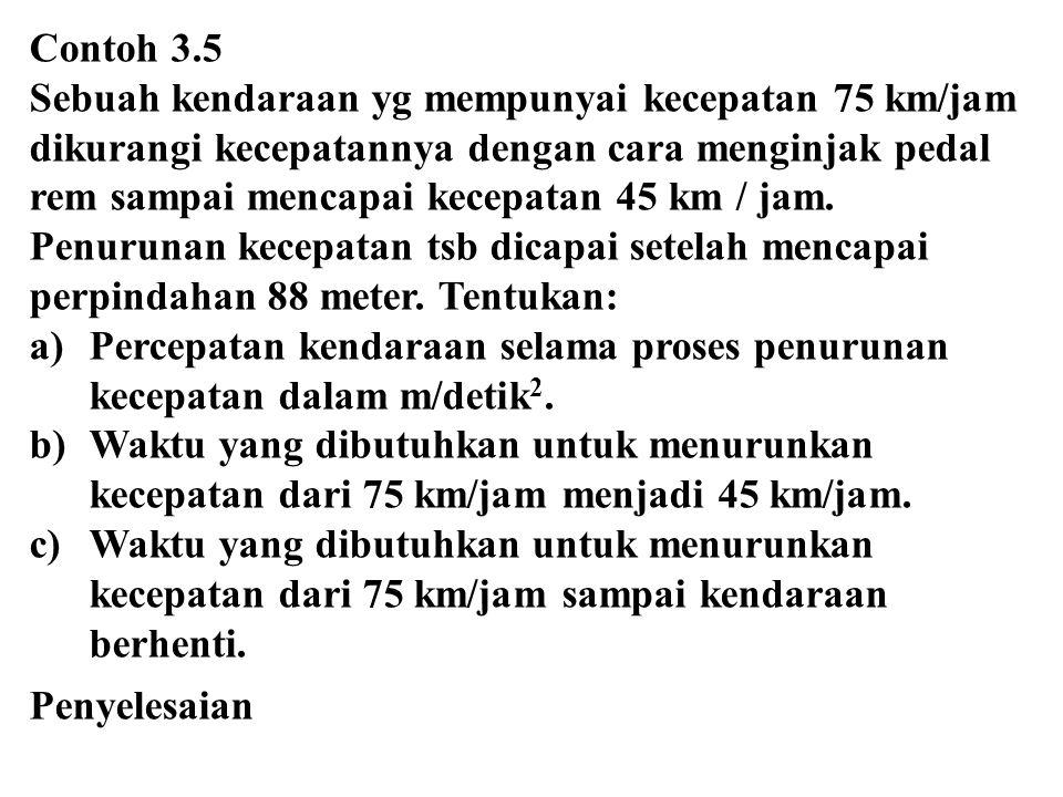Contoh 3.5