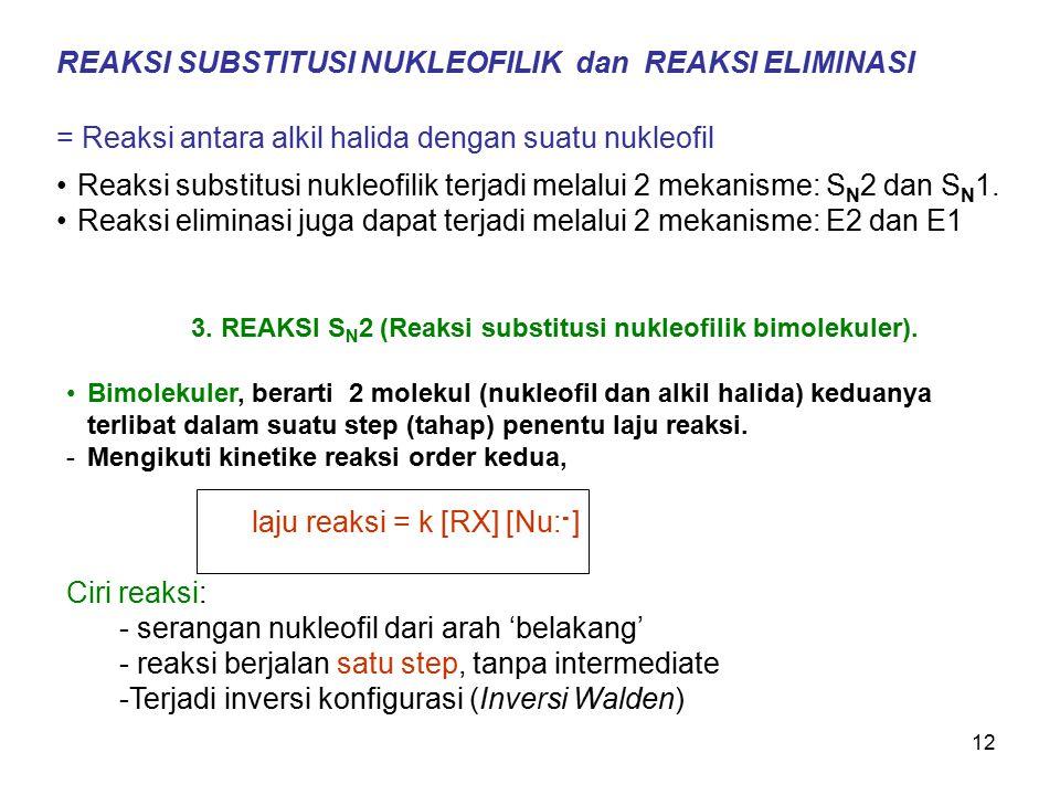 alkil halida alkil halida  adalah senyawa