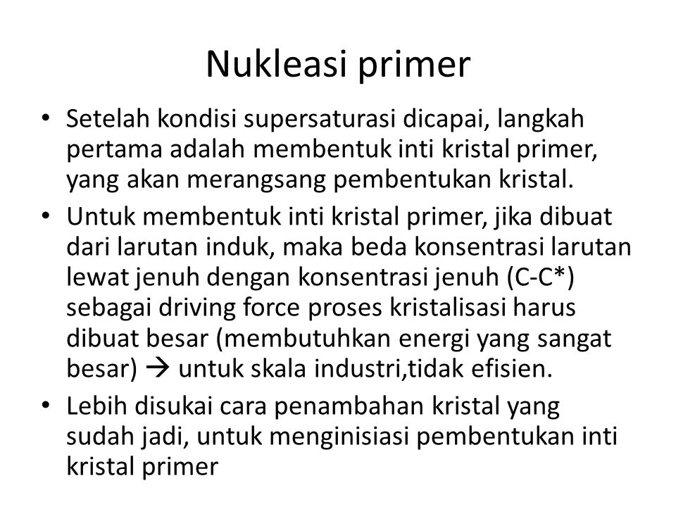 Nukleasi primer