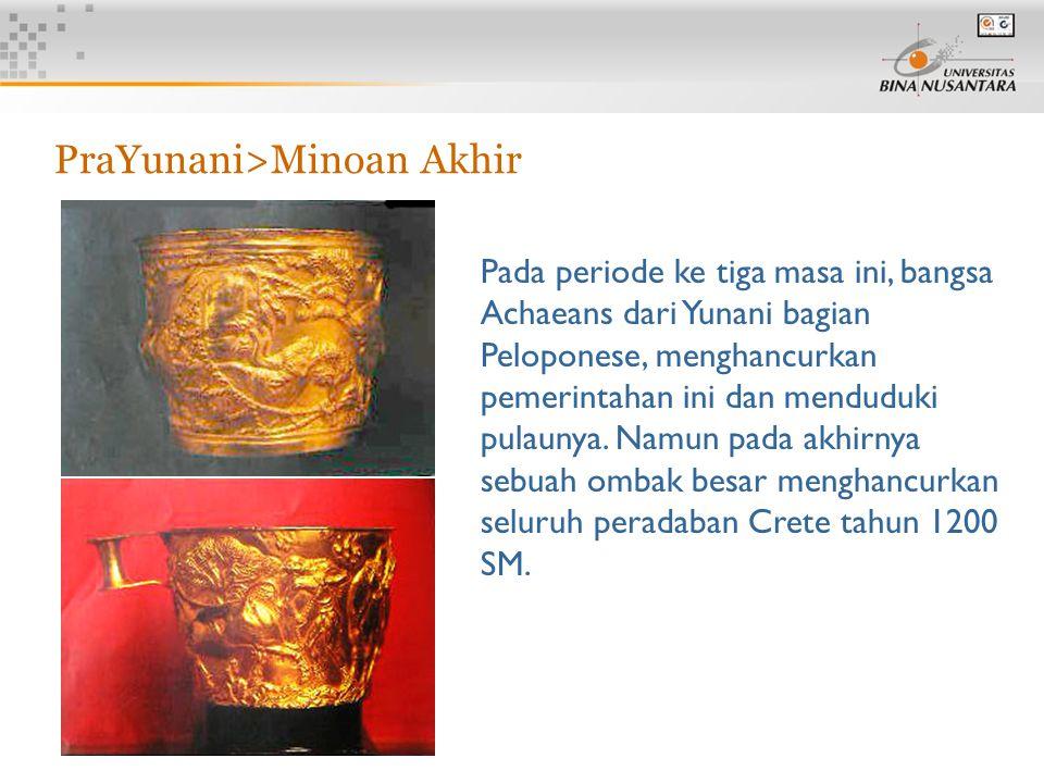 PraYunani>Minoan Akhir