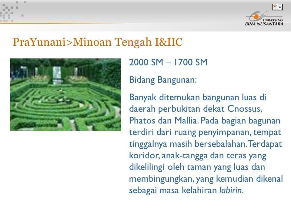 PraYunani>Minoan Tengah I&IIC