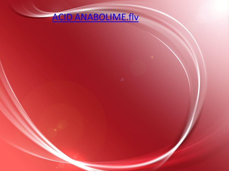 ACID ANABOLIME.flv