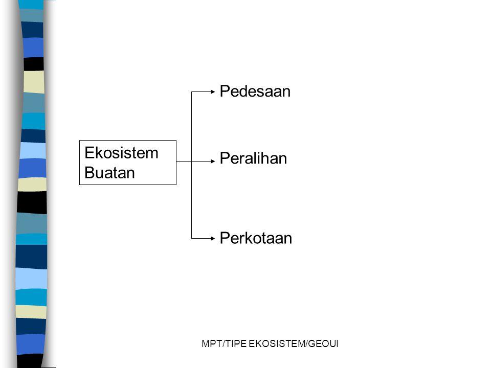 MPT/TIPE EKOSISTEM/GEOUI