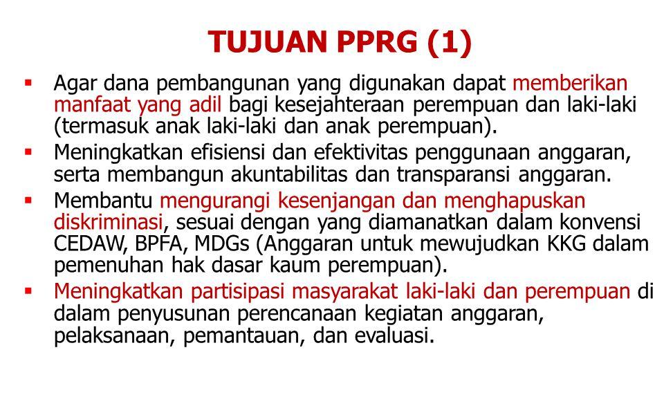 TUJUAN PPRG (1)