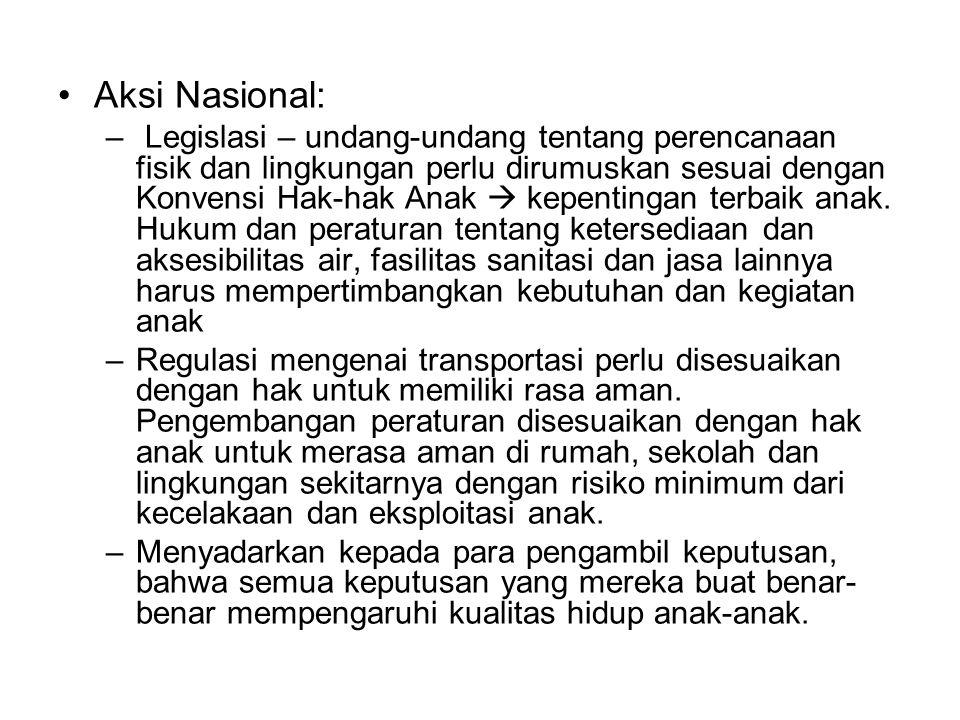 Aksi Nasional: