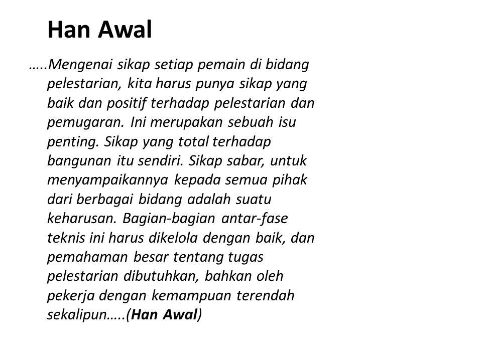 Han Awal