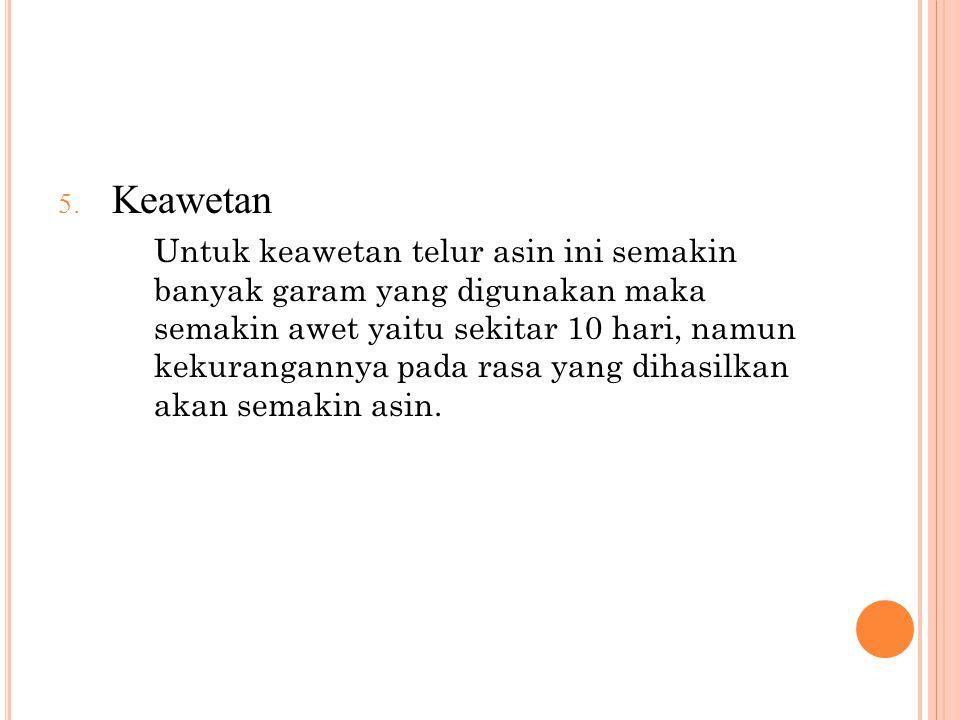 Keawetan