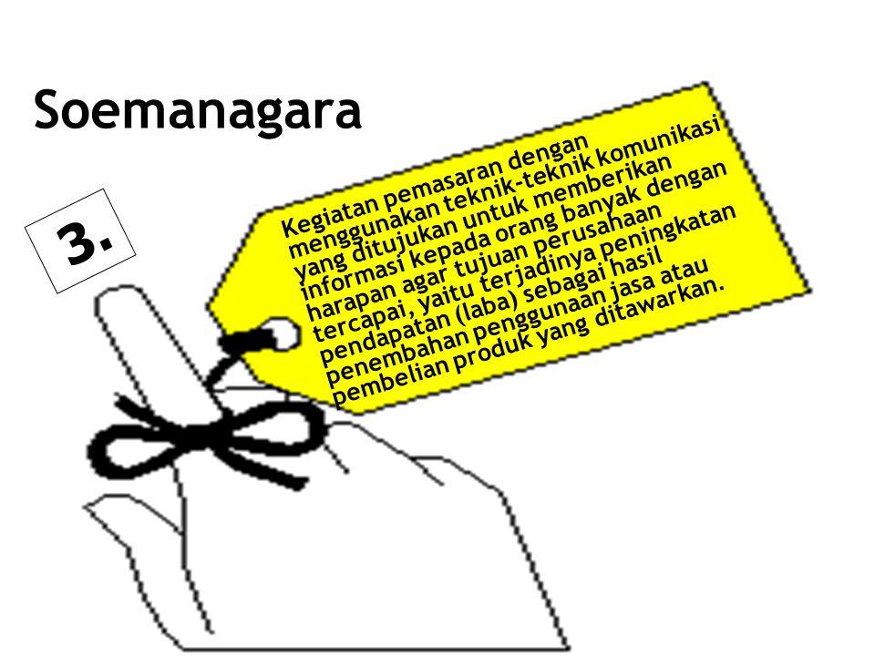 Soemanagara