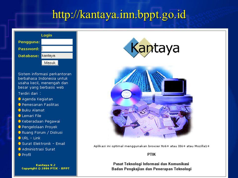 http://kantaya.inn.bppt.go.id