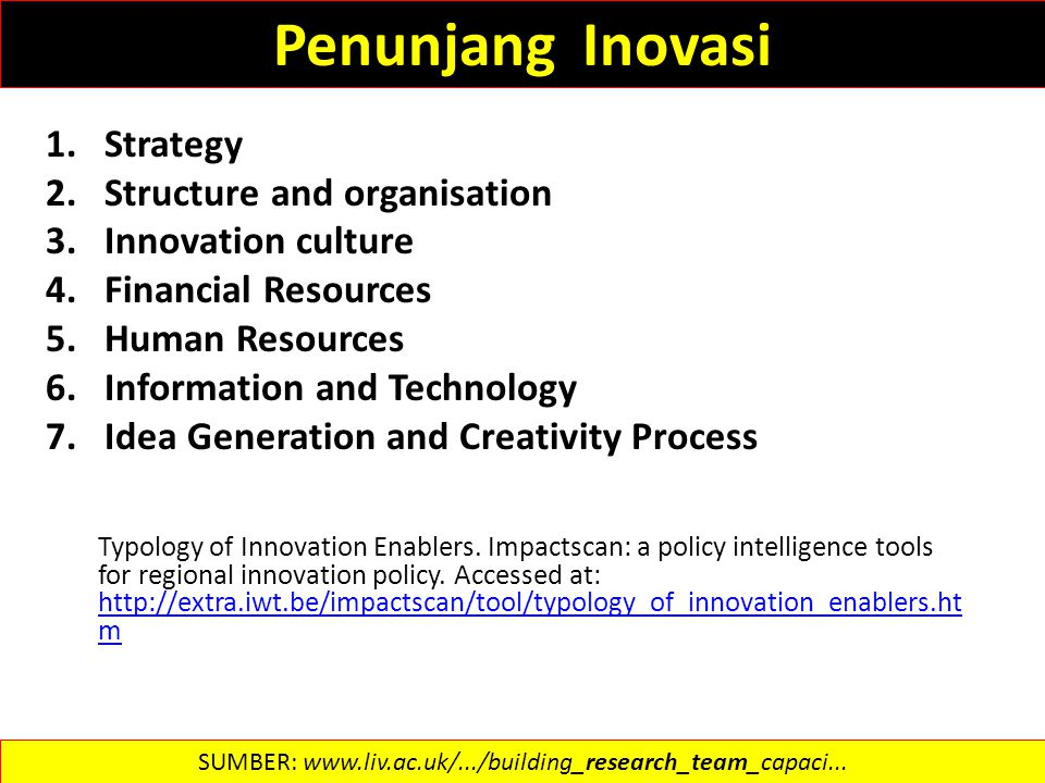 SUMBER: www.liv.ac.uk/.../building_research_team_capaci...‎