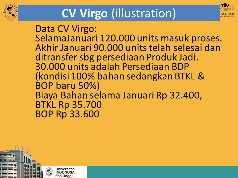 CV Virgo (illustration)