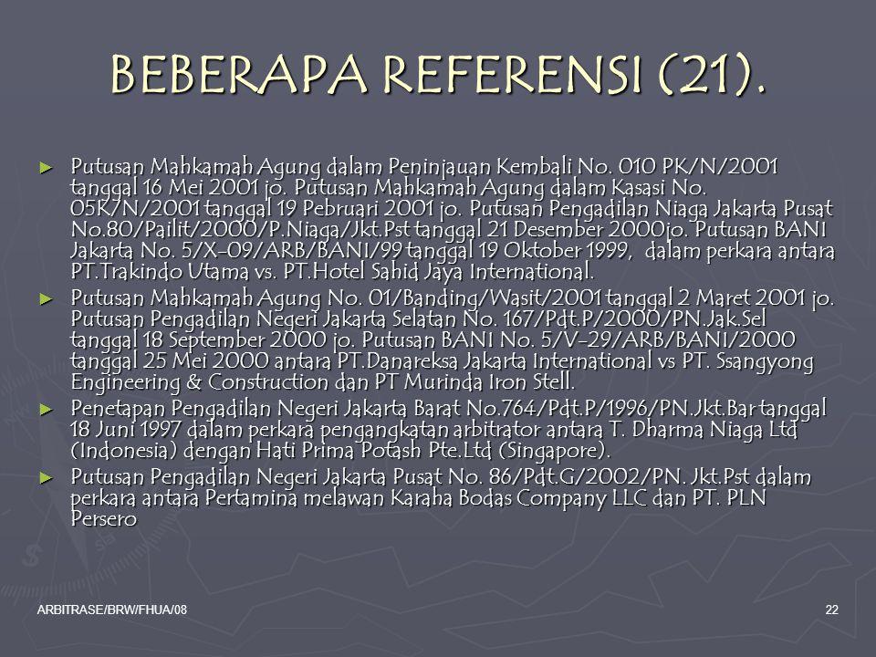 BEBERAPA REFERENSI (21).