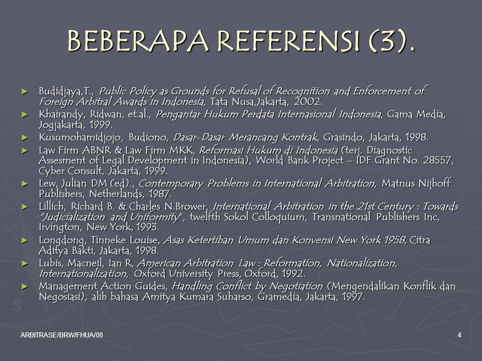 BEBERAPA REFERENSI (3).
