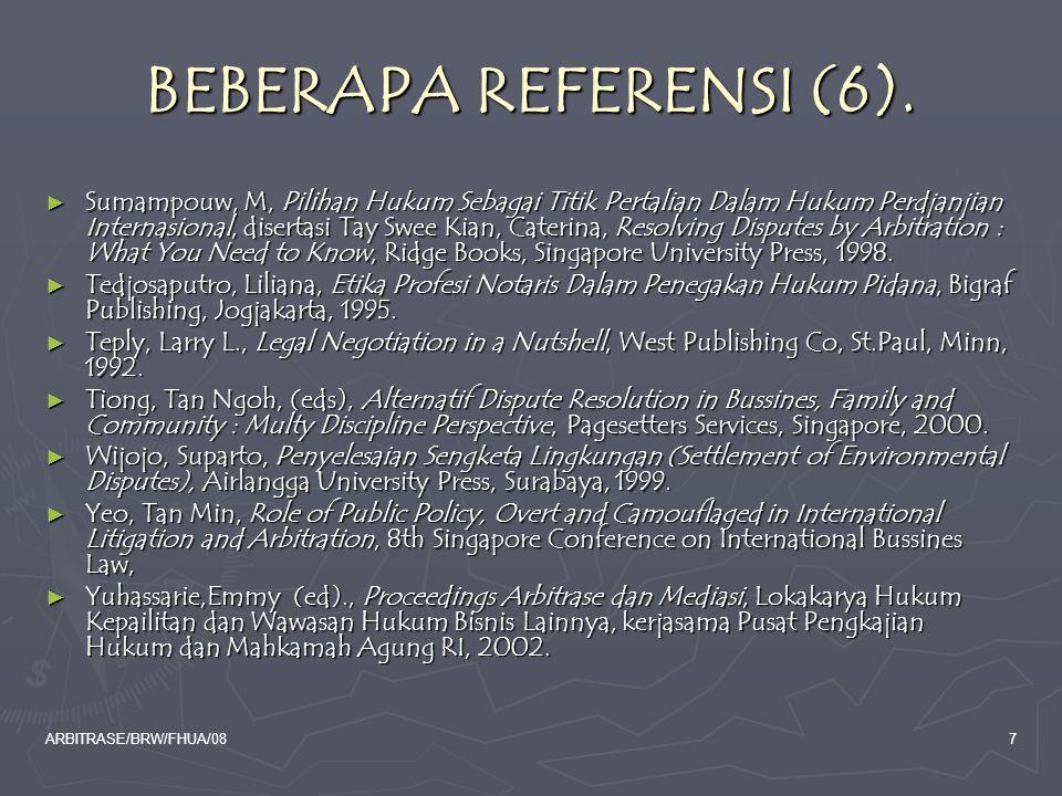 BEBERAPA REFERENSI (6).