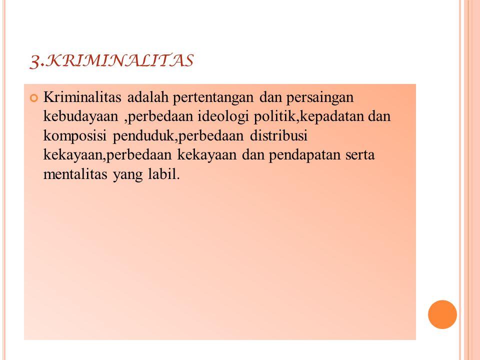3.kriminalitas
