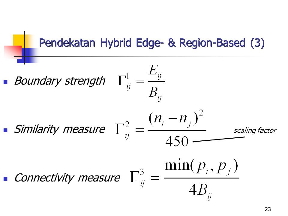Pendekatan Hybrid Edge- & Region-Based (3)